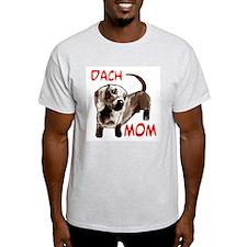 dach T-Shirt