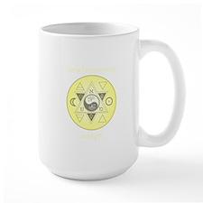 New Hermetics Adept Mug