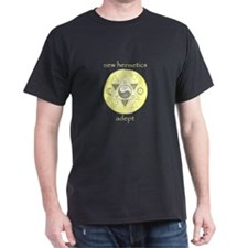 New Hermetics Adept T-Shirt