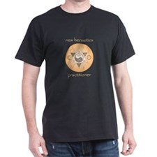 New Hermetics Practitioner T-Shirt