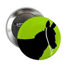 Chapman's XXXXX Donkey