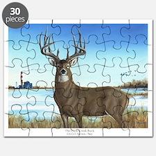 Cute Jason Puzzle