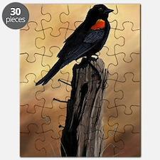 Unique Jason Puzzle