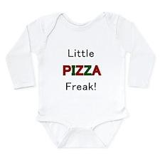 Unique Funny baby and kids Onesie Romper Suit