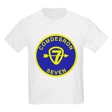 Desron 7 T-Shirt