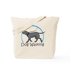 Cute Pet Tote Bag