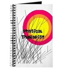 physical therapist 99 Journal