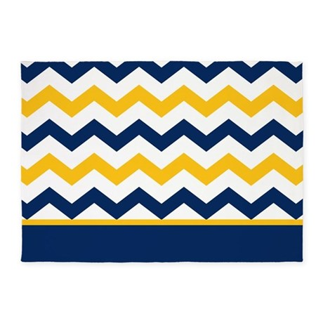 Nautical Rugs Nautical Area Rugs IndoorOutdoor Rugs