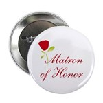 Red Matron of Honor 2.25