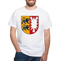 Schleswig Holstein Shirt