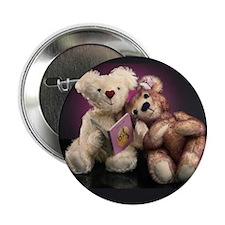 Cozy Bears Button