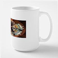 The Gambler Mug