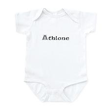 Athlone Infant Bodysuit