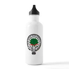 Irvine Clan Water Bottle