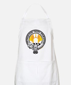 Johnstone Clan Apron