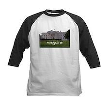 Funny Houses Tee