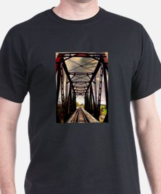 Old 1900. T-Shirt