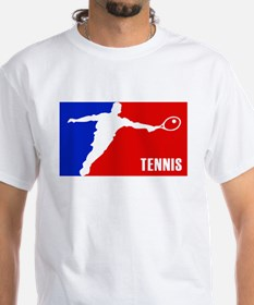 Cute Sports logo Shirt