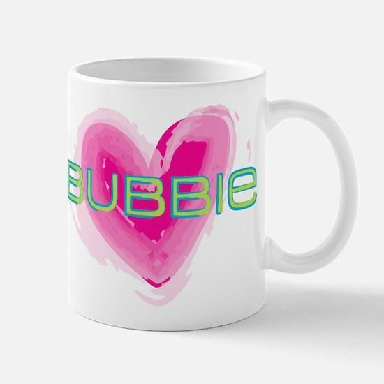 Cute Bubbie Mug
