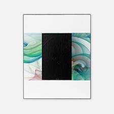 Abstract 1044 Picture Frame