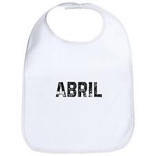 Abril Bib