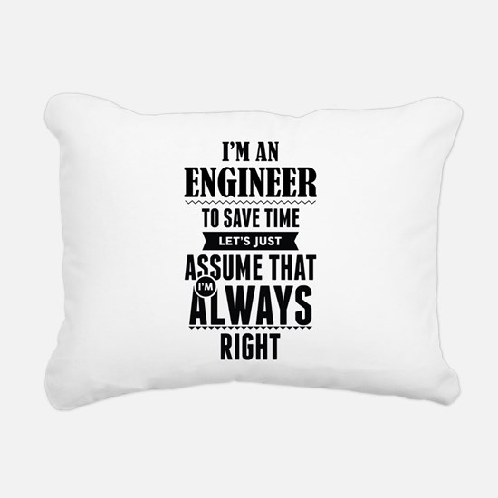 I AM AN ENGINEER TO SAVE TIME LETS JUST ASSUME THA
