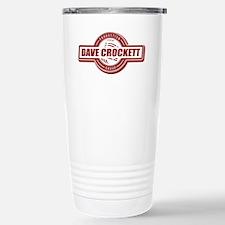 DCPG Travel Mug