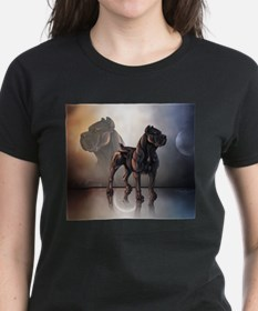 Dolce T-Shirt