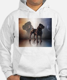Dolce Hoodie
