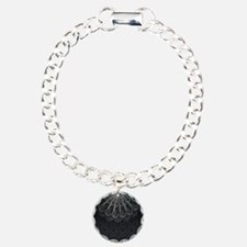 Elegant Pattern Bracelet