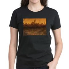 Istanbul Türkiye / Turkey T-Shirt