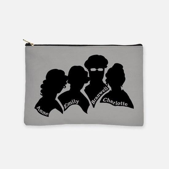 brontes-silhouette_b.png Makeup Bag