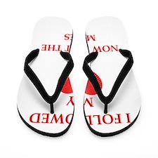 movies Flip Flops