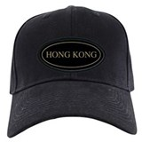Hong kong Black Hat