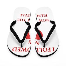 film festival Flip Flops