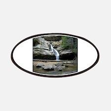 Cedar Falls Patch