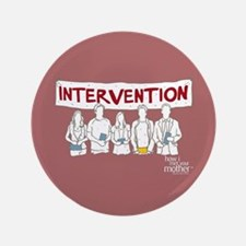 HIMYM Doodle Intervention Button