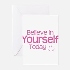 Unique Inspirational Greeting Cards (Pk of 20)