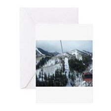 Unique Greeting Cards (Pk of 20)