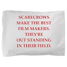 film maker Pillow Sham
