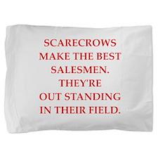 sales Pillow Sham