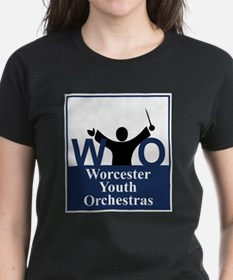 Funny Worcester Tee