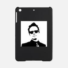 400239_10151294705418274_1519750785 iPad Mini Case