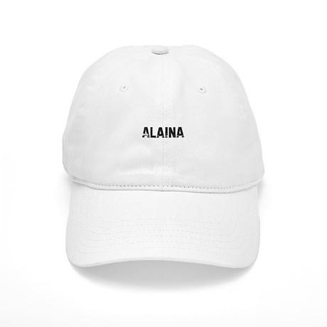 Alaina Cap
