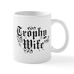 Trophy Wife Mug