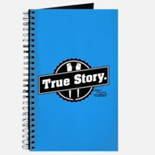 HIMYM True Story Journal