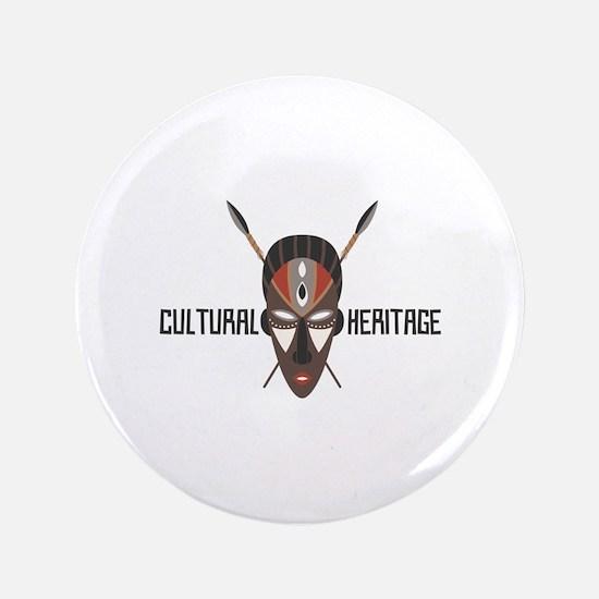 Cultrual Heritage Button