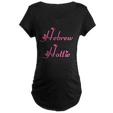 Hebrew Hottie T-Shirt