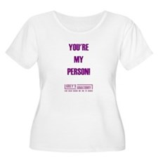 YOU'RE MY PER T-Shirt