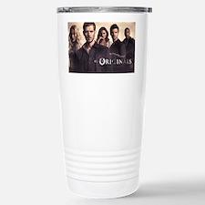 The Originals  Travel Mug
